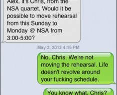 25-flawless-responses-to-wrong-number-texts-3