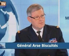 arse-biscuits