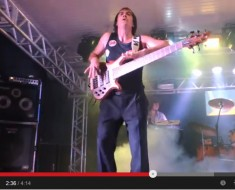best-bassist-ever