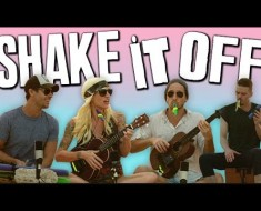taylor-swift-cover-shake-it-off