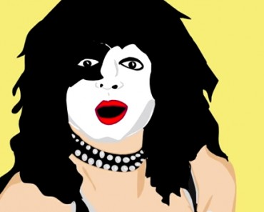 paul-stanley-kiss-dinner-da